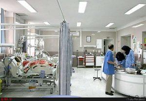 ۷ نفر بر اثر زلزله بامداد امروز در دشتستان مصدوم شدند سایت 4s3.ir