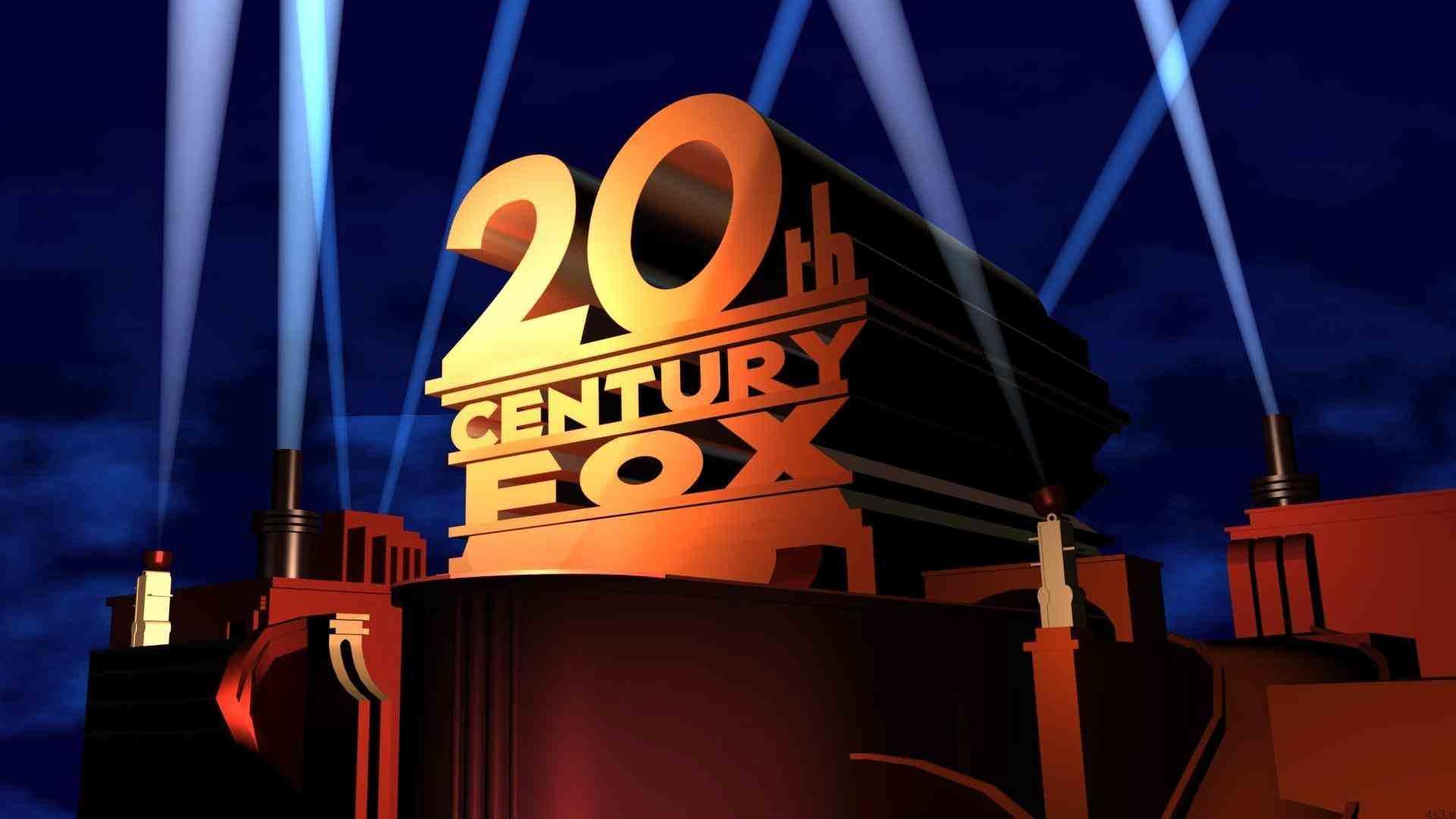 20th Century Fox Wallpapers 4s3 5 - تصاویر فاکس قرن بیستم | ۲۰th Century Fox Wallpapers