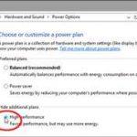 3 راه برای افزایش سرعت ویندوز 10 بدون ارتقا سختافزار سایت 4s3.ir