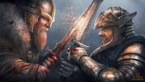 Age Of Empires Wallpapers 4s3 10 300x169 - تصاویر عصر فرمانروایان | Age Of Empires Wallpapers