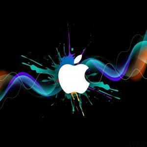 Apple iPad Pro Wallpapers 4s3 10 300x300 - تصاویر آیپد اپل | Apple iPad Pro Wallpapers