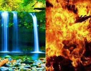 بعد از بهشت و جهنم چه می شود؟! سایت 4s3.ir