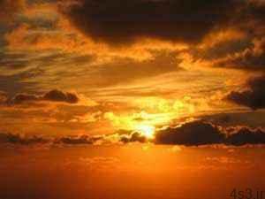 قیامت ؛ راهی بس سخت و تکان دهنده!! سایت 4s3.ir