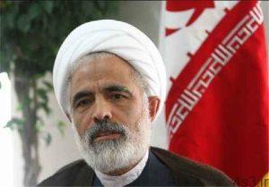آخرین وضعیت بررسی پالرمو و CFT در مجمع تشخیص از زبان مجید انصاری سایت 4s3.ir