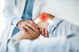 آرتریت زانو را با ورزش درمان كنید سایت 4s3.ir