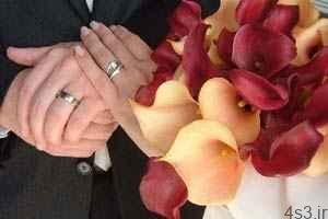 آزمونی معتبر برای تایید صلاحیت افراد در ازدواج! سایت 4s3.ir