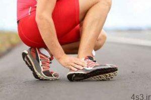 آسیبهای متداول در ورزش و چگونگی پیشگیری از آنها سایت 4s3.ir