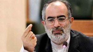 آشنا: ایران به هیچ عنوان از پیک بیماری عبور نکرده است سایت 4s3.ir