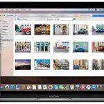 آموزش استفاده از قابلیت real-time text در دو سیستم عامل iOS و macOS سایت 4s3.ir