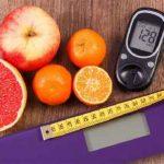 آنچه باید در مورد ورزش و دیابت بدانید سایت 4s3.ir