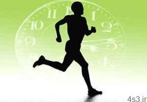 آیا مبتلایان به برونشیت میتوانند ورزش کنند؟ سایت 4s3.ir