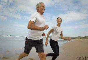 آیا ورزش به درمان افسردگی کمک میکند؟ سایت 4s3.ir