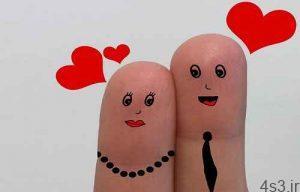 آیا بزرگتر بودن زن از شوهر دلیلی برای یک ازدواج ناموفق است؟ سایت 4s3.ir
