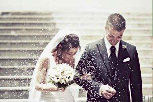 آیا جشن ازدواج ضروری است یا غیر ضروری؟ سایت 4s3.ir