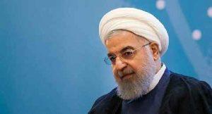 ارسال پیام روحانی به مجمع تشخیص تکذیب شد سایت 4s3.ir