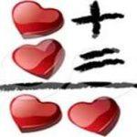 ازدواج، تکامل یا افول ؟ سایت 4s3.ir