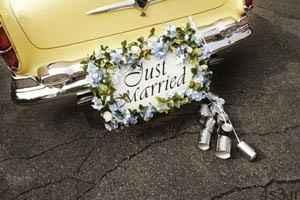 ازدواج ارزش امتحانکردنش را دارد ؟ سایت 4s3.ir