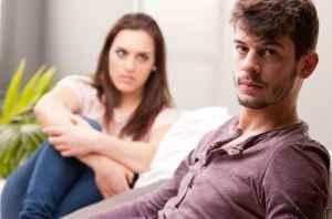 ازدواج با این دلایل شما را برای همیشه بدبخت می کند!! سایت 4s3.ir