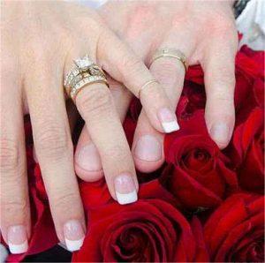 ازدواج با وجود مخالفتهای والدین چگونه خواهد بود؟ سایت 4s3.ir