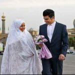 ازدواج دانشجویی سایت 4s3.ir