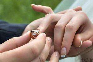 ازدواج ساده؛ این مسأله پیچیده را ساده بگیریم! سایت 4s3.ir