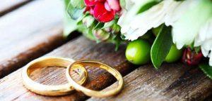 ازدواج سنتی یا مدرن؟ سایت 4s3.ir