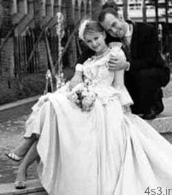 ازدواج موفق یا عروسی با شکوه؟! سایت 4s3.ir