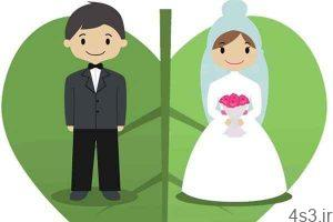 ازدواج هندوانه سربسته نیست! سایت 4s3.ir