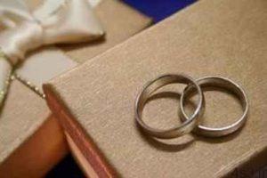 ازدواج و ترس از تعهد سایت 4s3.ir