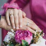 ازدواج پسران مجرد با زنهای مطلقه صحیح است یا نه؟ سایت 4s3.ir