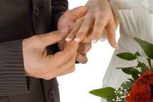 اصول زبان بدن برای تشخیص کلاهبرداران در ازدواج سایت 4s3.ir