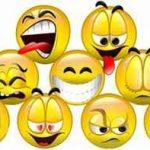 اعترافات جالب و خنده دار (10) سایت 4s3.ir