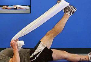 افراد مبتلا به آرتروز چه ورزشهایی را انجام دهند؟ سایت 4s3.ir