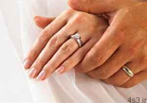 امان از اضطراب شیرین قبل از ازدواج سایت 4s3.ir