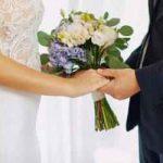 اما و اگرهای ازدواج فامیلی سایت 4s3.ir