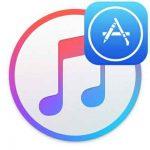 انتقال فایلهای موسیقی از iOS به Android سایت 4s3.ir