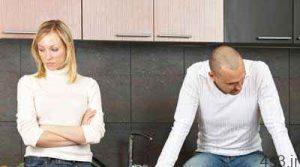 انگیزه های خطرناک برای ازدواج سایت 4s3.ir