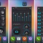 اپلیکیشن هایی برای افزایش صدا در گوشی های اندروید سایت 4s3.ir