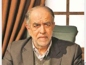 اکبر ترکان: بدون FATF  تمام مبادلات بانکی، قفل می شود سایت 4s3.ir