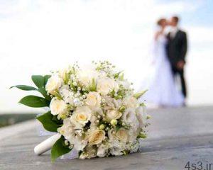 اگر این نشانهها را دارید، وقت ازدواجتان است سایت 4s3.ir