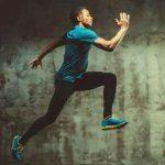 این ورزش کل بدنتان را قوی می کند! سایت 4s3.ir