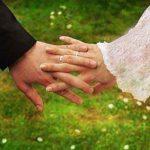 این طور برای عروسی آماده شوید سایت 4s3.ir