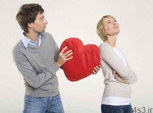 این ۱۰ رابطه را با عشق اشتباه نگیرید سایت 4s3.ir