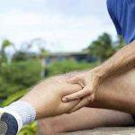 با برخی آسیبهای عضلانی ناشی از ورزش آشنا شوید سایت 4s3.ir