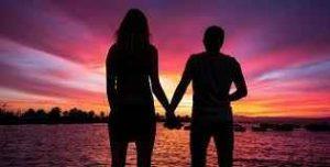 با مردان کوتاه قد ازدواج کنید! سایت 4s3.ir