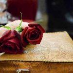 با چنین شخصی ازدواج نکنید! سایت 4s3.ir