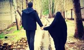 برای ازدواج هدف داشته باشید سایت 4s3.ir