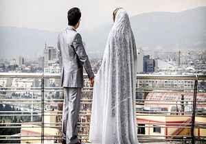 برخی مردان به علت خجالتی بودن در خواست ازدواج خود را مطرح نمیکنند سایت 4s3.ir