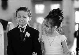 بهترین وقت ازدواج سایت 4s3.ir