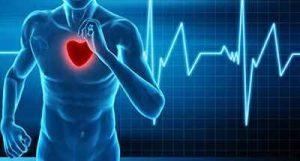 بیماران قلبی به جای کاهش وزن ورزش کنند سایت 4s3.ir